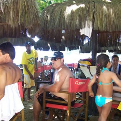 Guarujá/ 2009