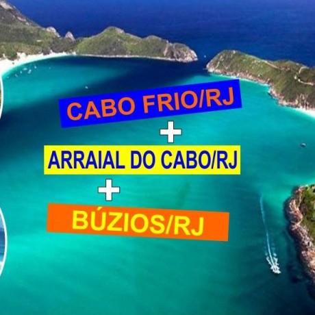 CABO FRIO-RJ