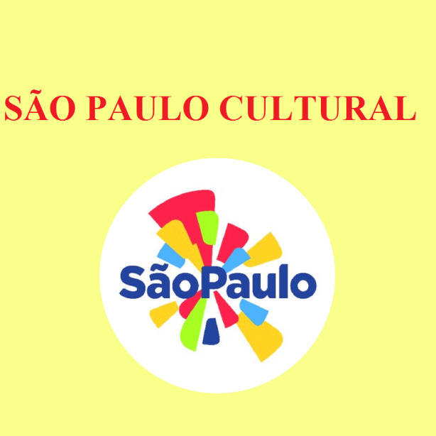 VIAGEM SÃO PAULO CULTURAL: ZOOLÓGICO, KIDZANIA E MASP