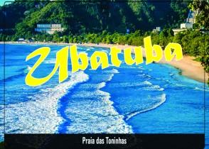 UBATUBA